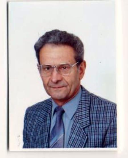 Roger Paillat