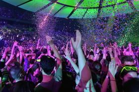 Concerttest le 29mai: qui pourra assister au show d'Indochine à Paris?