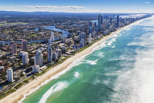 Passer sa retraite en Australie: démarches, impôts et avantages