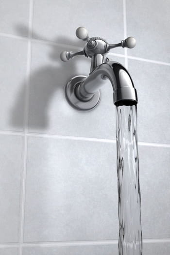 Changer un robinet for Changer un robinet exterieur
