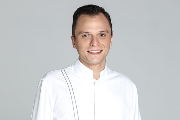 Jean Philippe Berens