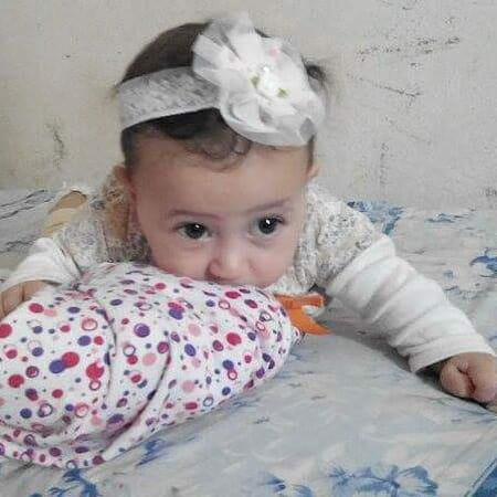 Asma Boulabeiz