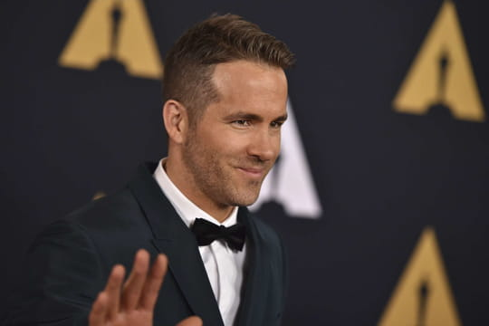 Ryan Reynolds se confie sur le départ de Tim Miller de Deadpool 2