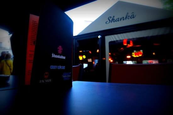 Shankabar   © jeanpascalsemeria