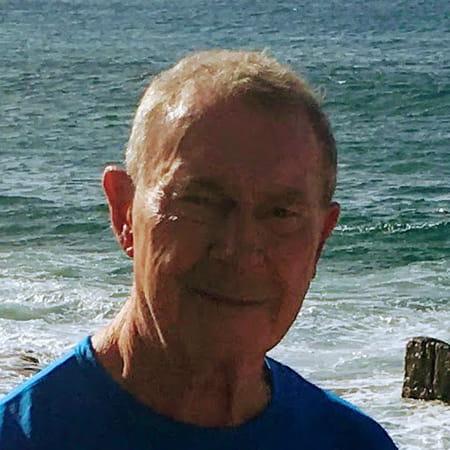 Michel Roizot