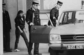 Affaire Grégory: l'identité du tueur dévoilée par la science?