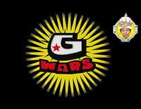 G-Wars : Episode 7