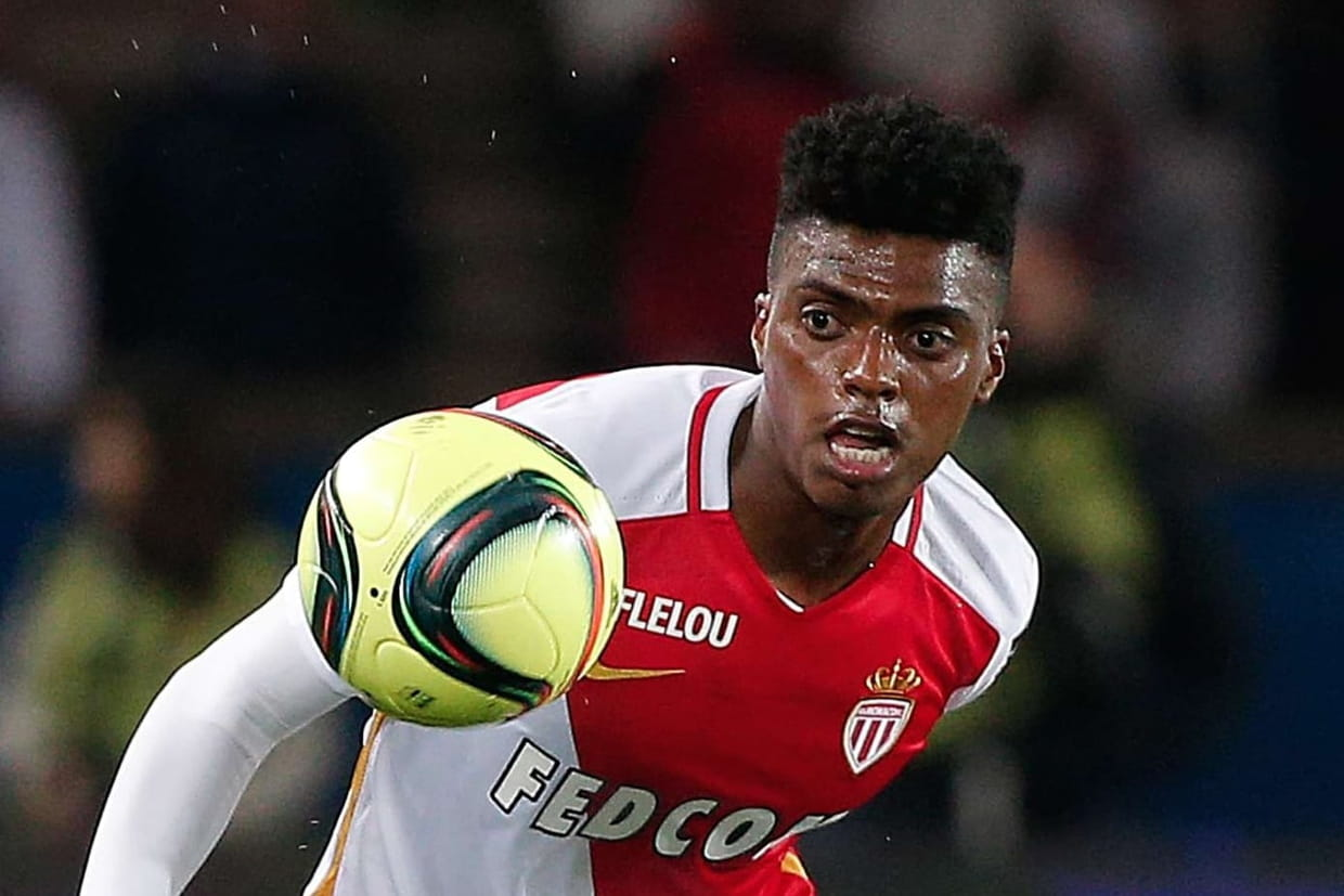 Monaco lille cha ne tv streaming comment voir le match en direct - Regarder coupe de france en direct ...