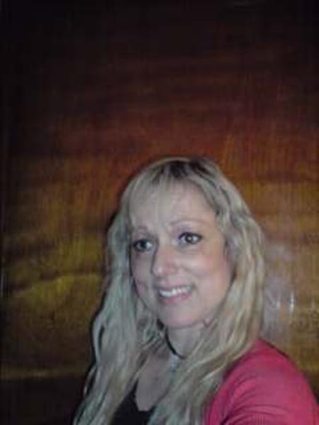 Corinne Moccia