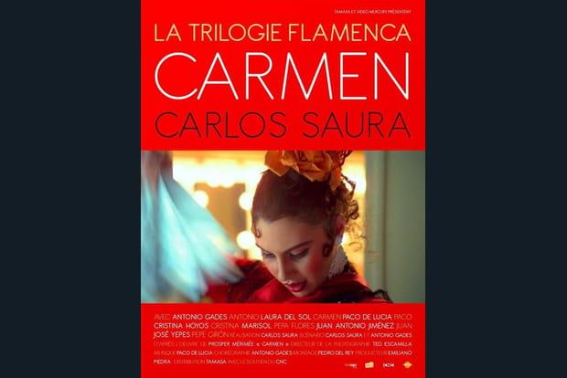 Carmen - Photo 1