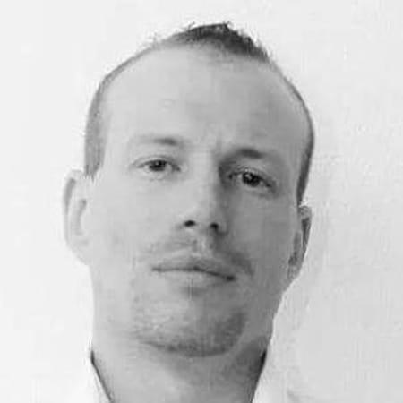 Sylvain Kieffer