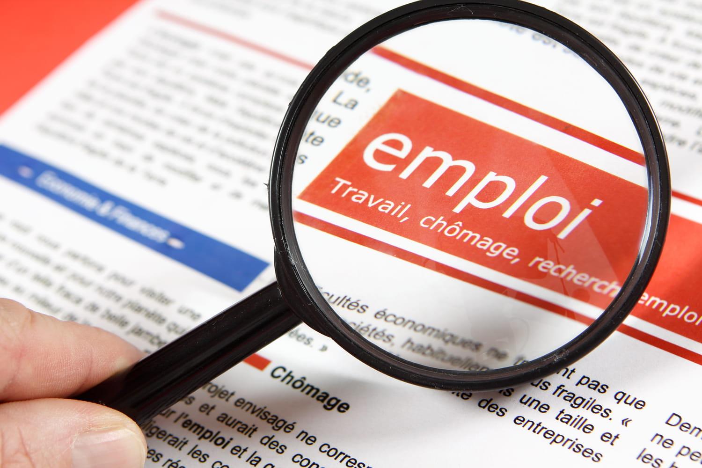 Assurance chômage: où en est la réforme?
