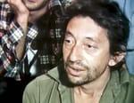 La story de Serge Gainsbourg : le punchliner