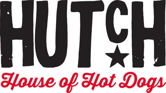 Hutch Hot-Dogs House