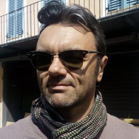 Christophe Rouxel