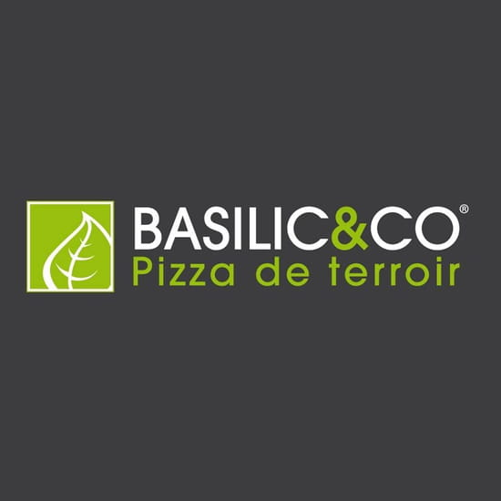 Basilic & co Nantes
