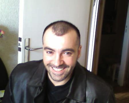 Edgar Da Silva
