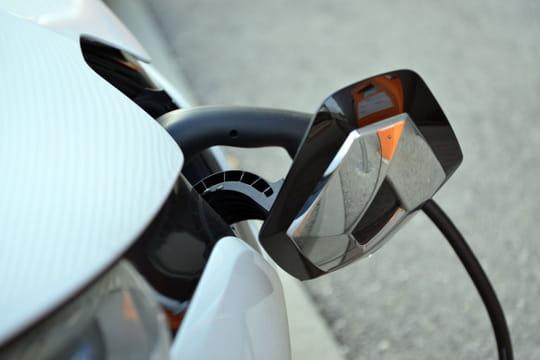 Autonomie d'une voiture électrique: classement 2021, usure de la batterie, les infos