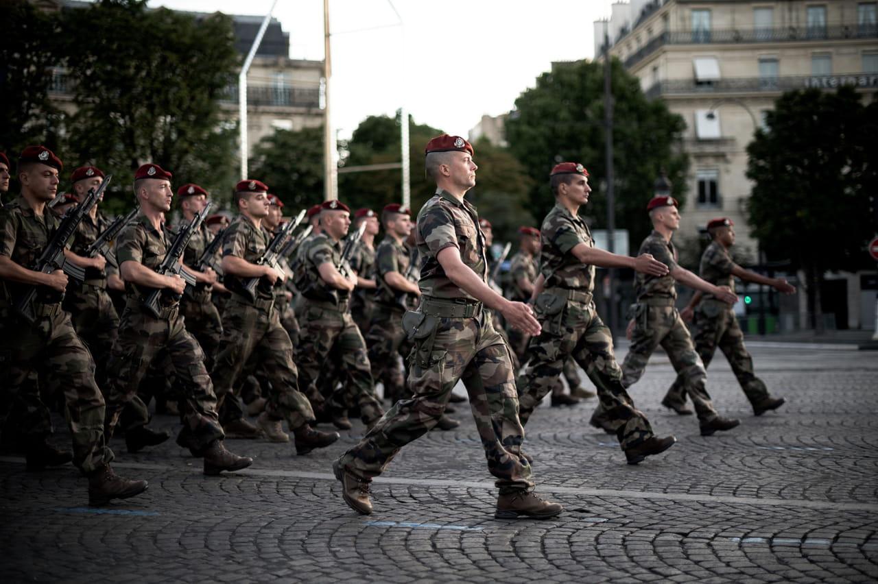 14juillet 2019: défilé, bals, concerts, programme à Paris, Toulouse...