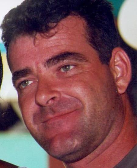 Olivier Rivollet
