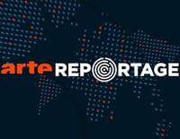 Arte reportage
