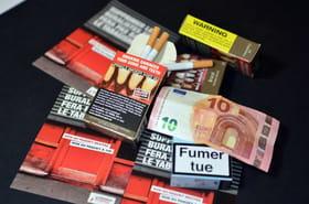 Prix du tabac: ils augmentent dimanche! Ce qui vous attend