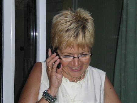 Lucie Caux