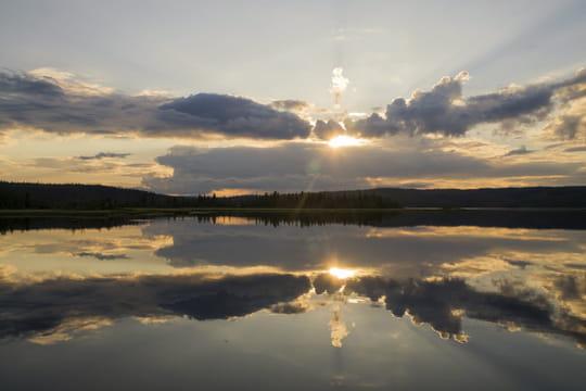 Equinoxe de printemps: pourquoi c'est une bonne nouvelle?