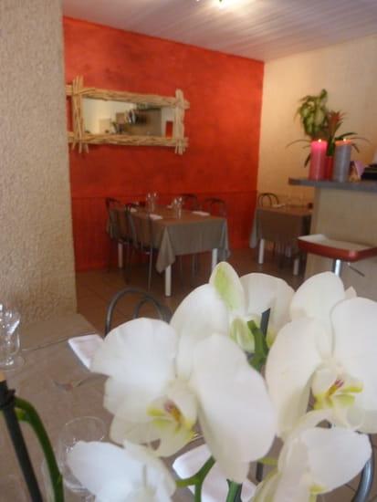 Duo Gourmand  - Restaurant -