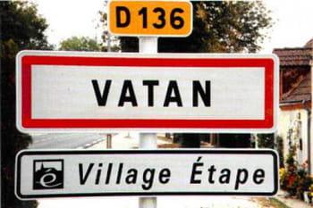 30 panneaux de rue originaux