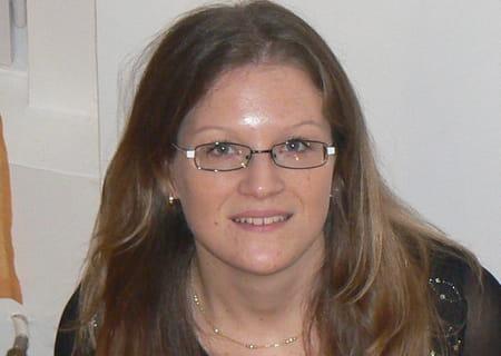 Elise Alain