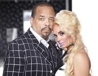 Ice-T aime Coco : La réunion de famille