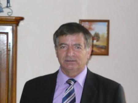 Pierre Jean