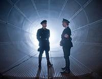 Nazi Megastructures : Les machines de guerre hitlériennes