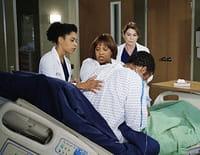 Grey's Anatomy : Vivre de faux-semblants