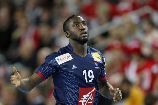 Euro handball 2018: la France troisième, le sacre pour l'Espagne