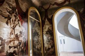 Musée Carnavalet: exposition, nouveau parcours de visite