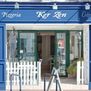 Ker zen  - Restaurant le Ker zen à Rochefort -   © planasphere.com