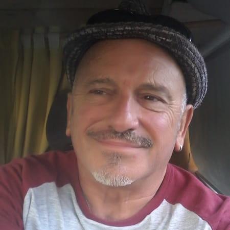 Paul Ossau