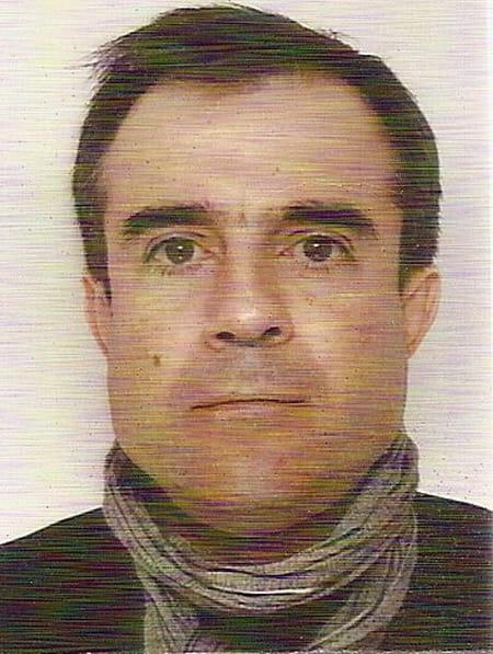 Jean- Philippe Casademont