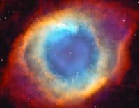Du Big Bang au vivant : Le chant des étoiles