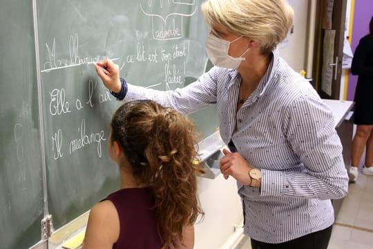 Coronavirus chez les enfants: contaminés? Contagieux? Les connaissances se pécisent