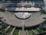 Lyon, au cœur de la cité antique