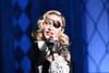 """Madonna: """"Madame X"""", un nouvel album étonnant avant ses concerts à Paris"""
