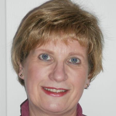 Marie-Claire Patris