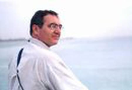 Régis Delbru