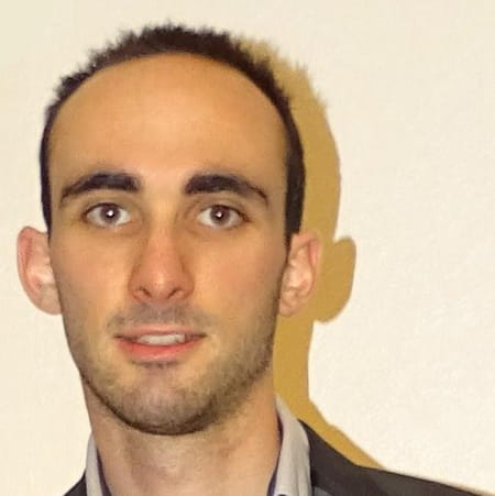 Marc Berlit
