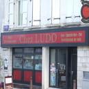 Chez Ludo  - Facade de l'établissement -