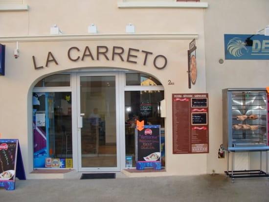 La Carreto