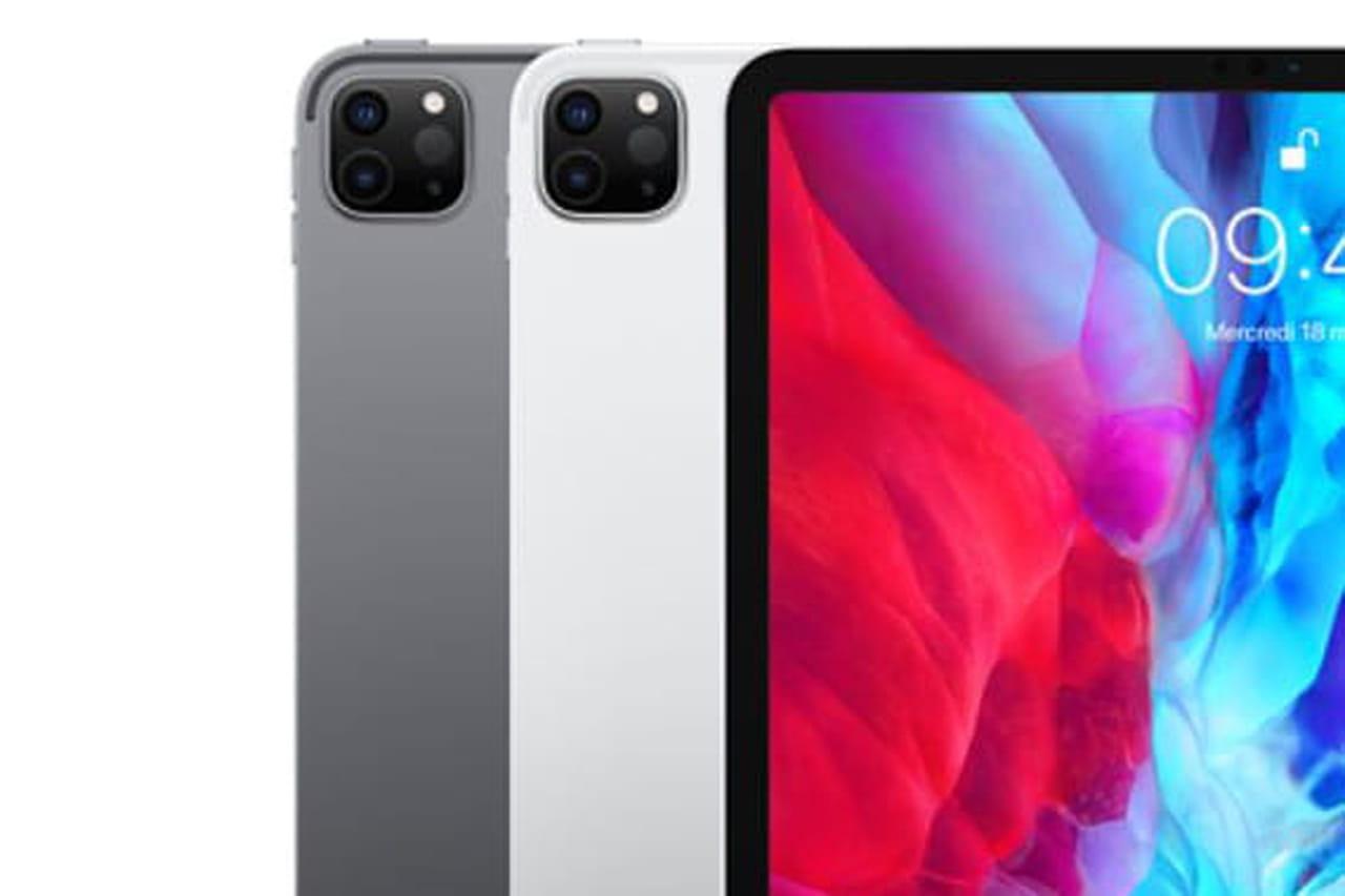 Black Friday tablette: Samsung, Apple... Déjà des affaires, les promotions 2020